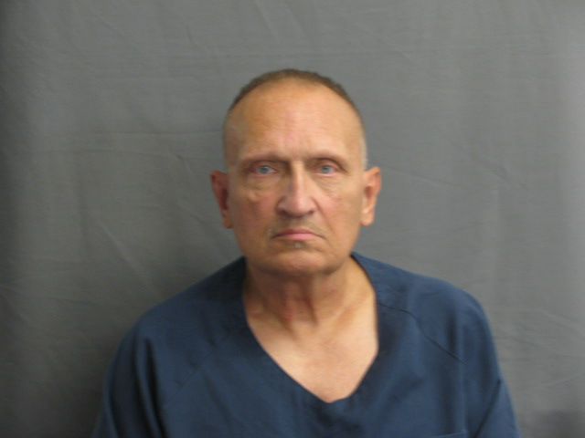 mdoc otis sex offender search in Laredo