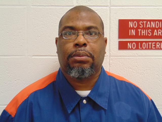 Wayne county mi sex offenders