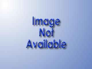 Michigan - Home Page - ICHAT Menu