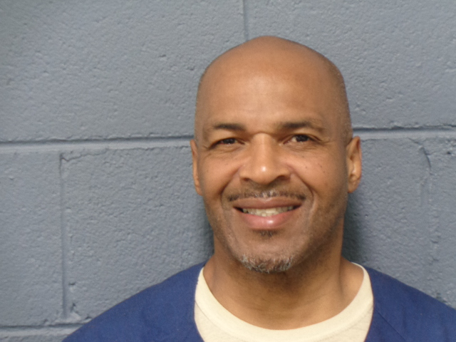 Michigan Department of Corrections Most Wanted Escapees