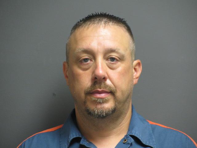 Michigan Free Public Records | Criminal | Arrests | Court ...